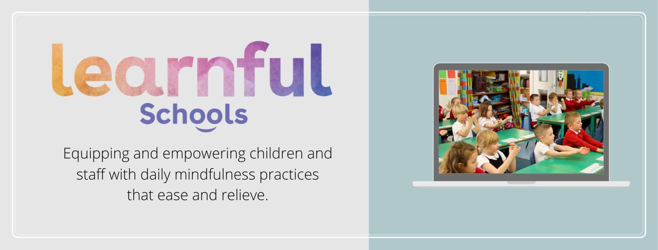 School Support Solutions
